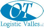OT Logistic Logo